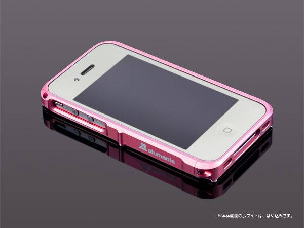 main_top600_pink.jpg