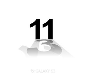 1209101.jpg