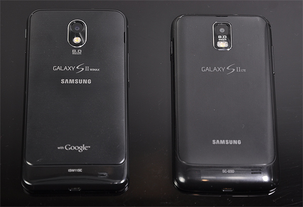 galaxy_s2_wimax_back.jpg